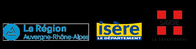 Bandeau_Financeurs_AAP-CVB_Vcourte